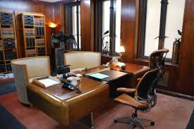 Personal Office Design Ideas Web Lawyers Office 2 Uncanny Valley Pinterest Desks And