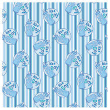 blue wrapping paper gift wrapping paper