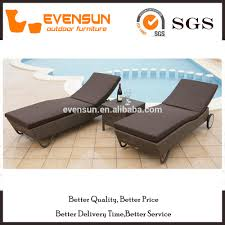 Outdoor Pool Furniture by Hotel Pool Furniture Hotel Pool Furniture Suppliers And