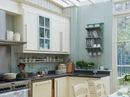 small kitchen paint color ideas colors to paint a small kitchen my home design journey