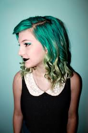 Colorful Hair Dye Ideas 281 Best Hair Colors Images On Pinterest Colorful Hair Dyed