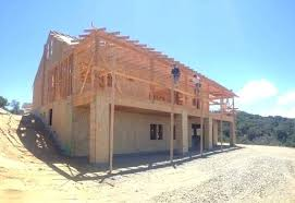 home design cheats ideas for building a house on a slope raboten info