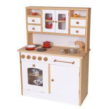 kidkraft küche gebraucht stunning kinder spiel küchen ideas house design ideas