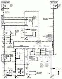 wiring diagram 1996 isuzu npr fuel pump u2013 readingrat net