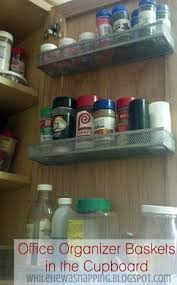 Spice Rack Plano Tx 113 Best For The Kitchen Images On Pinterest Woodwork Diy And