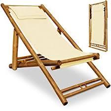 siege de plage pliante chaise de cing topiwall