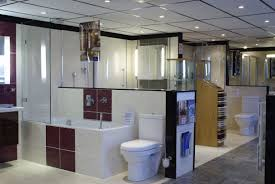 bathroom design stores bathroom design showrooms aquamart sanitary showroom fl architects