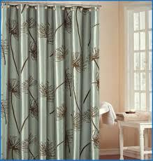 Seafoam Green Sheer Curtains Curtain Sea Green Curtains Seafoam Curtain And Comforter Panels