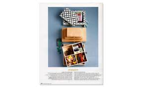 Real Simple Magazine by Real Simple June 2010 Articles Jayson Home