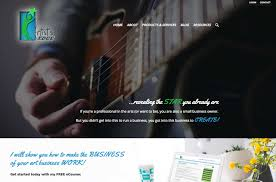 awesome work from home web design jobs images amazing home