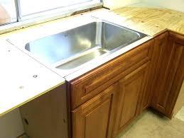 small kitchen sink units corner sink units for kitchen ontheshopping us