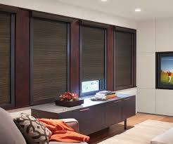 roller shades abda window fashions