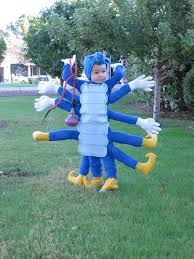 Alice Wonderland Halloween Costumes Kids Diy Kids Costumes