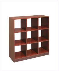 furniture amazing target 12 cube organizer target tree