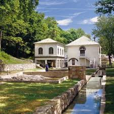West Virginia travelers rest images 177 best weekend getaways western pa images weekend jpg