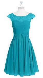mollie custom colour turquoise teal