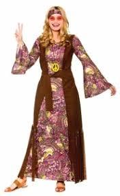 ladies 60s and 70s fancy dress essex