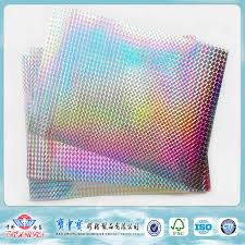 waterproof christmas wrapping paper christmas wrapping paper holographic christmas wrapping paper