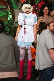 94 Popular Celebrity Halloween Costumes Images Celebrity Halloween Costumes 2016 Photos