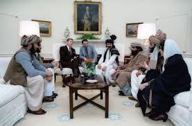 afghan hound art emporium afghan mujahideen