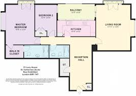ivory home floor plans ivory house st katharine docks saldo properties