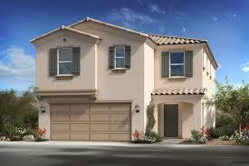 Kb Home Design Studio Valencia by Kb Home Phoenix Mesa Az Communities U0026 Homes For Sale Newhomesource