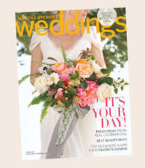 amanda u0027s wedding in martha stewart weddings magazine 100 layer cake
