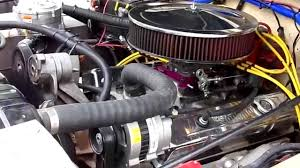 chevy jeep 2016 propane fueled chevy 350 powered 1982 cj5 jeep youtube