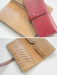 leather women s wallet pattern 73 best leather women wallet images on pinterest leather craft