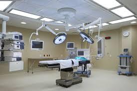 chestnut hill hospital emergency icu unit surgery addition