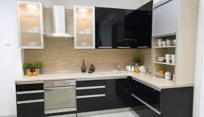 modern black kitchen designs ideas furniture cabinets 2015 modern black kitchen designs ideas furniture cabinets 2015