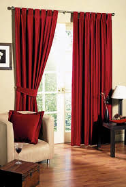 design curtains marvellous design curtains for living room modern on home ideas
