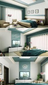 Aqua Color Bedroom Bedrooms Splendid Aqua Bedroom Gray And Brown Bedroom Grey Color