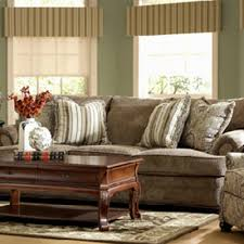Klaussner Sofa Reviews Klaussner Furniture Toby Sofa U0026 Reviews Wayfair