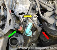 mercedes benz w126 thermostat replacement 1981 1991 s class