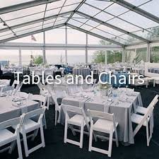 Table And Chair Rentals Near Me Wedding Rentals Wedding Tent Rentals Aable Rents Will Make Your