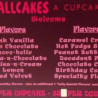 smallcakes katy houston urbanspoon zomato