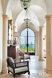 Victorian Style Homes Interior 146 Best Dream Interiors Images On Pinterest Live Architecture