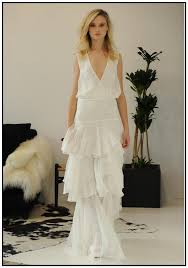 boho wedding dress designers boho wedding dress designers los angeles dress gallery and ideas