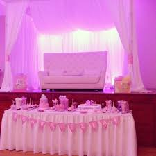 baby shower chair rental queens ny images baby shower ideas