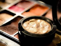 professional mac trained makeup artist available for home bookings sutton coldfield birmingham