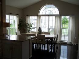 kitchen floor ideas with dark cabinets new dark hardwood floors ideas to create classic warmth ruchi