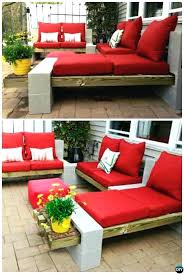 cheap patio furniture ideas kaylaitsinesreview co