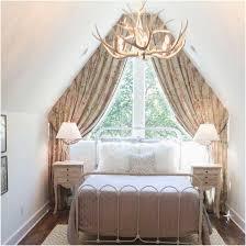dachschrge gestalten schlafzimmer schlafzimmer mit dachschräge deko ideen lapazca