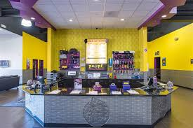 Gyms Hiring Front Desk Planet Fitness Gyms In Victorville Ca
