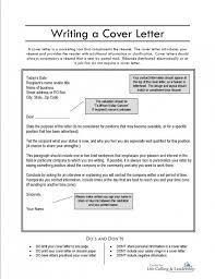 esl homework writing service uk powerful resume statements how to