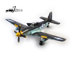 metal airplane home decor metal airplane home decor suppliers and
