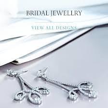 wedding gift jewellery wedding gift guidetiffany co