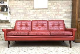 chesterfield sofas for sale awesome sample of sofa score formula sample of sofa office