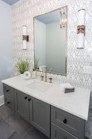 bathroom simple bathroom designs small bathroom layout bathroom